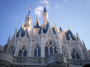 What Do You Expect From A Great Disney FanSite?