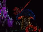 Main Street Electrical Parade 13