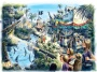 A New Interactive Pirate Adventure at the MagicKingdom