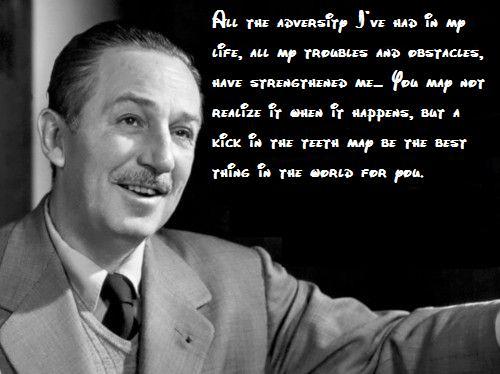 Walt 05