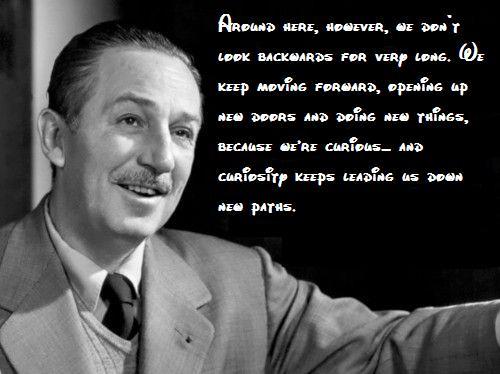 Walt 09